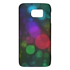 Modern Bokeh 15 Galaxy S6