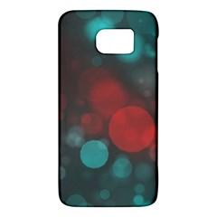 Modern Bokeh 15b Galaxy S6
