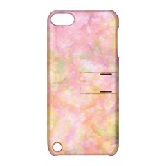 Softly Lights, Bokeh Apple Ipod Touch 5 Hardshell Case With Stand