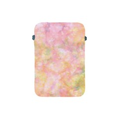 Softly Lights, Bokeh Apple Ipad Mini Protective Soft Cases