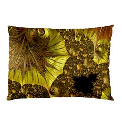 Special Fractal 35cp Pillow Cases