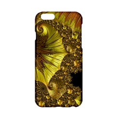 Special Fractal 35cp Apple iPhone 6/6S Hardshell Case