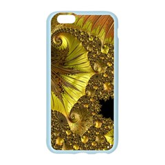 Special Fractal 35cp Apple Seamless iPhone 6 Case (Color)