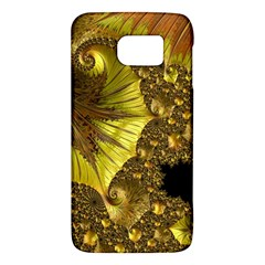 Special Fractal 35cp Galaxy S6