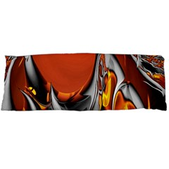 Special Fractal 24 Terra Body Pillow Cases Dakimakura (Two Sides)