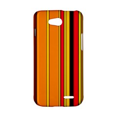 Hot Stripes Fire LG L90 D410