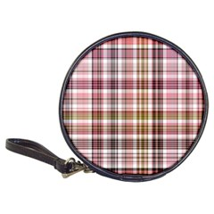 Plaid, Candy Classic 20 Cd Wallets