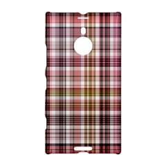 Plaid, Candy Nokia Lumia 1520