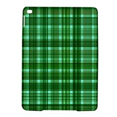 Plaid Forest Ipad Air 2 Hardshell Cases