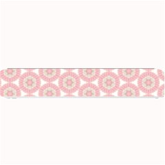 Cute Seamless Tile Pattern Gifts Small Bar Mats