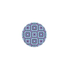Cute Seamless Tile Pattern Gifts 1  Mini Buttons