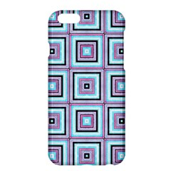 Cute Seamless Tile Pattern Gifts Apple Iphone 6/6s Plus Hardshell Case