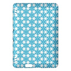 Cute Seamless Tile Pattern Gifts Kindle Fire Hdx Hardshell Case
