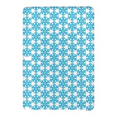 Cute Seamless Tile Pattern Gifts Samsung Galaxy Tab Pro 10 1 Hardshell Case