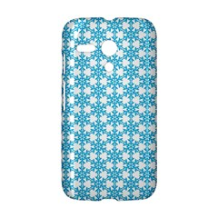 Cute Seamless Tile Pattern Gifts Motorola Moto G
