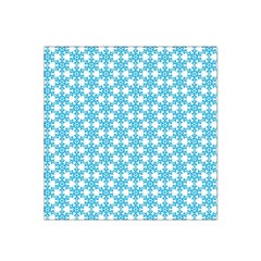 Cute Seamless Tile Pattern Gifts Satin Bandana Scarf