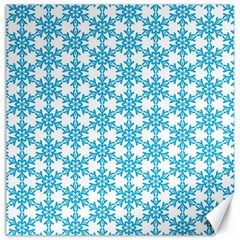 Cute Seamless Tile Pattern Gifts Canvas 20  X 20