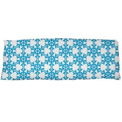 Cute Seamless Tile Pattern Gifts Body Pillow Cases Dakimakura (Two Sides)