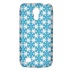Cute Seamless Tile Pattern Gifts Galaxy S4 Mini