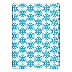 Cute Seamless Tile Pattern Gifts Ipad Air Hardshell Cases