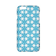 Cute Seamless Tile Pattern Gifts Apple Iphone 6/6s Hardshell Case
