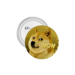 Dogecoin 1 75  Buttons