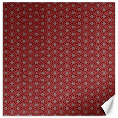 Cute Seamless Tile Pattern Gifts Canvas 16  X 16