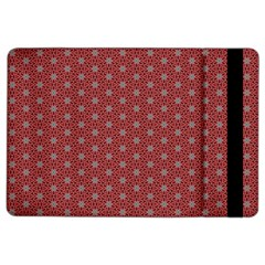Cute Seamless Tile Pattern Gifts Ipad Air 2 Flip