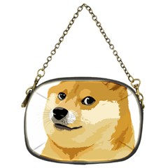 Dogecoin Chain Purses (Two Sides)