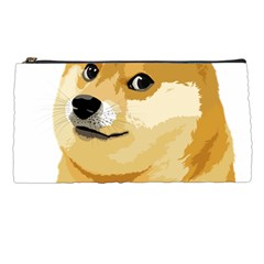 Dogecoin Pencil Cases