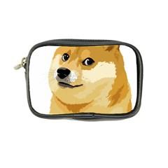 Dogecoin Coin Purse