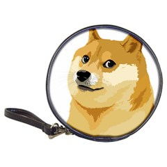 Dogecoin Classic 20 Cd Wallets