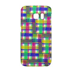 Doodle Pattern Freedom  Galaxy S6 Edge