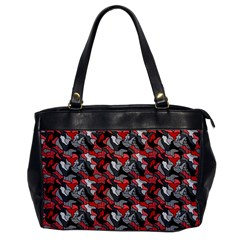 Another Doodle Office Handbags