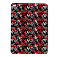 Another Doodle Ipad Air 2 Hardshell Cases
