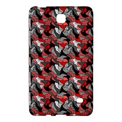 Another Doodle Samsung Galaxy Tab 4 (8 ) Hardshell Case