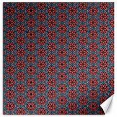 Cute Seamless Tile Pattern Gifts Canvas 12  X 12