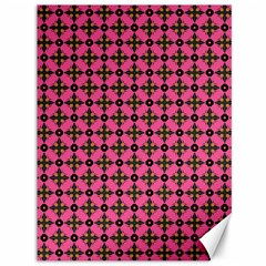 Cute Seamless Tile Pattern Gifts Canvas 36  X 48