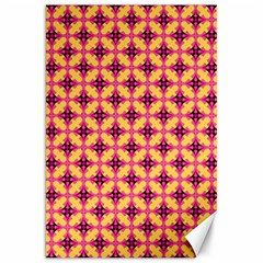 Cute Seamless Tile Pattern Gifts Canvas 20  X 30