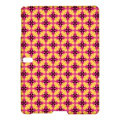 Cute Seamless Tile Pattern Gifts Samsung Galaxy Tab S (10 5 ) Hardshell Case
