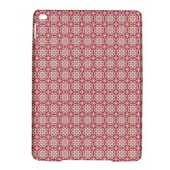 Cute Seamless Tile Pattern Gifts iPad Air 2 Hardshell Cases