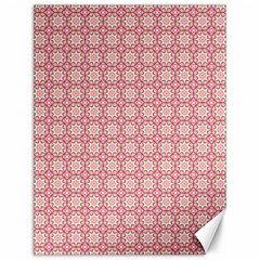 Cute Seamless Tile Pattern Gifts Canvas 12  X 16