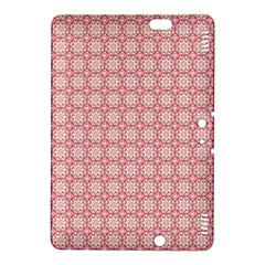 Cute Seamless Tile Pattern Gifts Kindle Fire Hdx 8 9  Hardshell Case