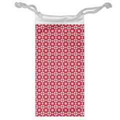 Cute Seamless Tile Pattern Gifts Jewelry Bags