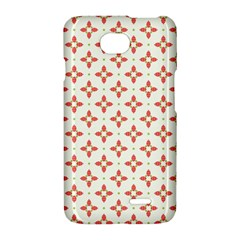 Cute Seamless Tile Pattern Gifts LG Optimus L70