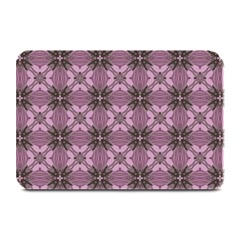 Cute Seamless Tile Pattern Gifts Plate Mats