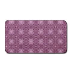 Cute Seamless Tile Pattern Gifts Medium Bar Mats