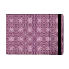Cute Seamless Tile Pattern Gifts Ipad Mini 2 Flip Cases