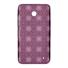 Cute Seamless Tile Pattern Gifts Nokia Lumia 630