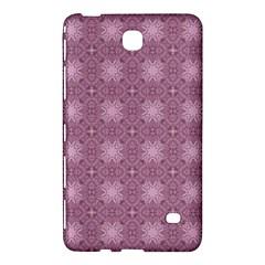 Cute Seamless Tile Pattern Gifts Samsung Galaxy Tab 4 (8 ) Hardshell Case